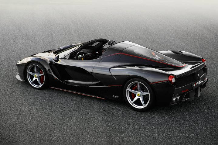 ferrari-laferrari-aperta-rear-three-quarter-1