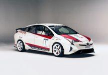Toyota aduce o mulțime de bunătăți la SEMA, printre care și un SUV de 2.000 cai putere