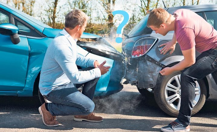 ce-facem-in-cazul-unui-accident-auto-la-ce-este-7e27f2874af20e9a11-920-0-1-95-0
