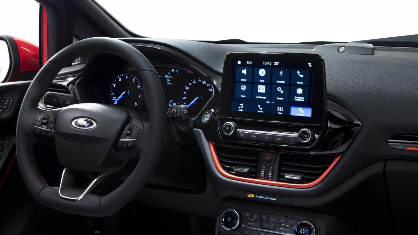 ford_fiesta_st-line_middle_console