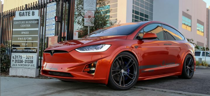 unplugged-performance-tesla-model-x-01