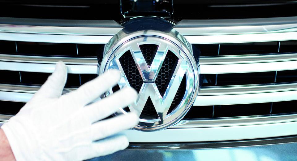 vw-dieselgate-factory-0