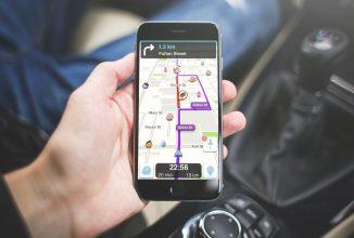 Gazdele emisiunii The Grand Tour devin vocile aplicației de navigare Waze