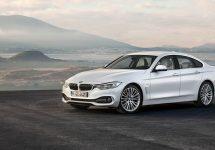 BMW blochează de la distanță un automobil furat și supriză, hoțul este prins la interior