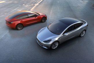 Samsung ar urma să furnizeze chipurile pentru automobilele autonome Tesla