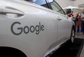 Google ar fi renunţat la dezvoltarea propriului automobil autonom