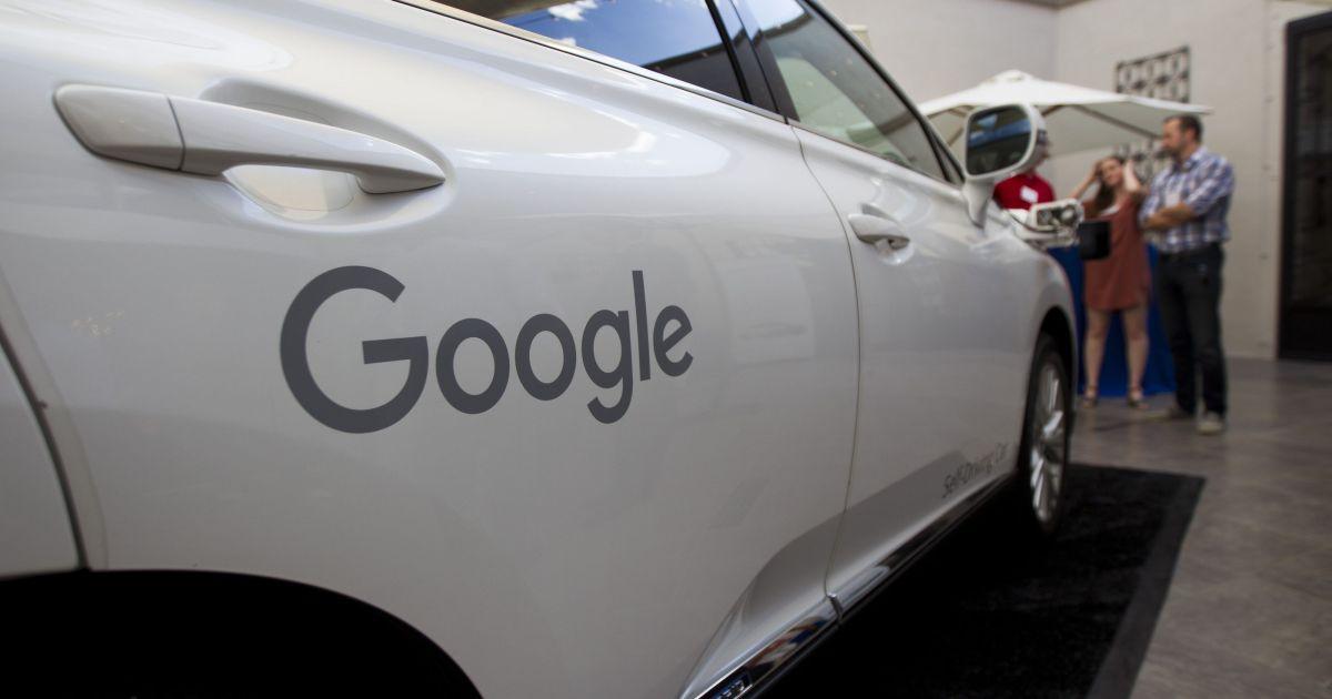 636066414979235209-20160812-google-self-driving-car-0005