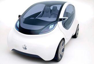 Apple ar urma să concureze cu Google în zona automobilelor autonome, după cum arată o scrisoare către Comisia Naţională de Siguranţă în Trafic