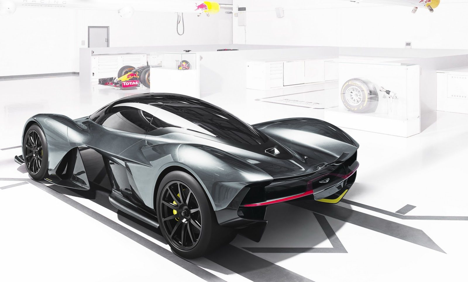 aston-redbull-am-rb-001-hypercar-5
