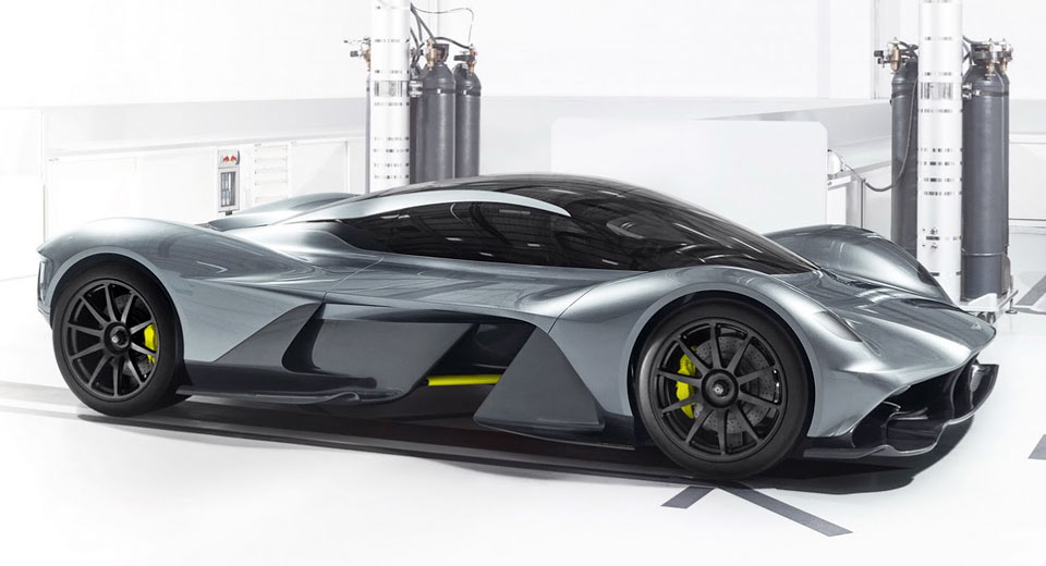 aston-redbull-am-rb-001