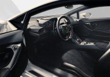 Lamborghini ar putea lansa şi un model entry level, dar tot cu motor montat median
