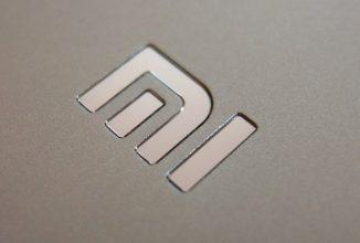 Xiaomi ar urma să lanseze un vehicul electric în cursul săptămânii viitoare