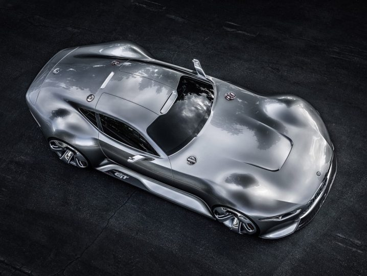 mercedes-amg-hypercar-is-expected-to-break-nurburgring-record-in-street-attire-113699_1