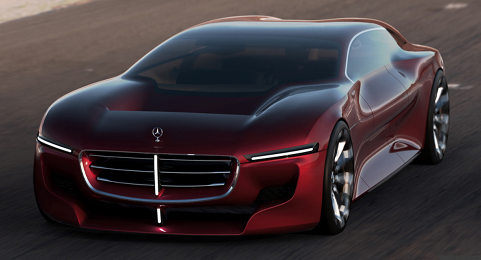 mercedes-limo-rendering