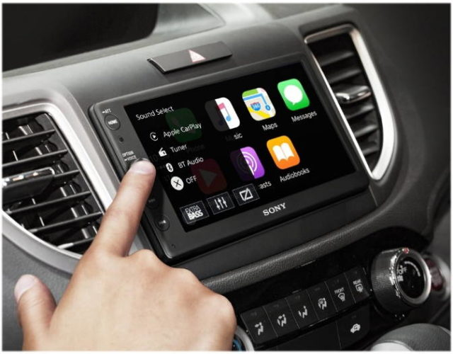 sony_carplay-640x500
