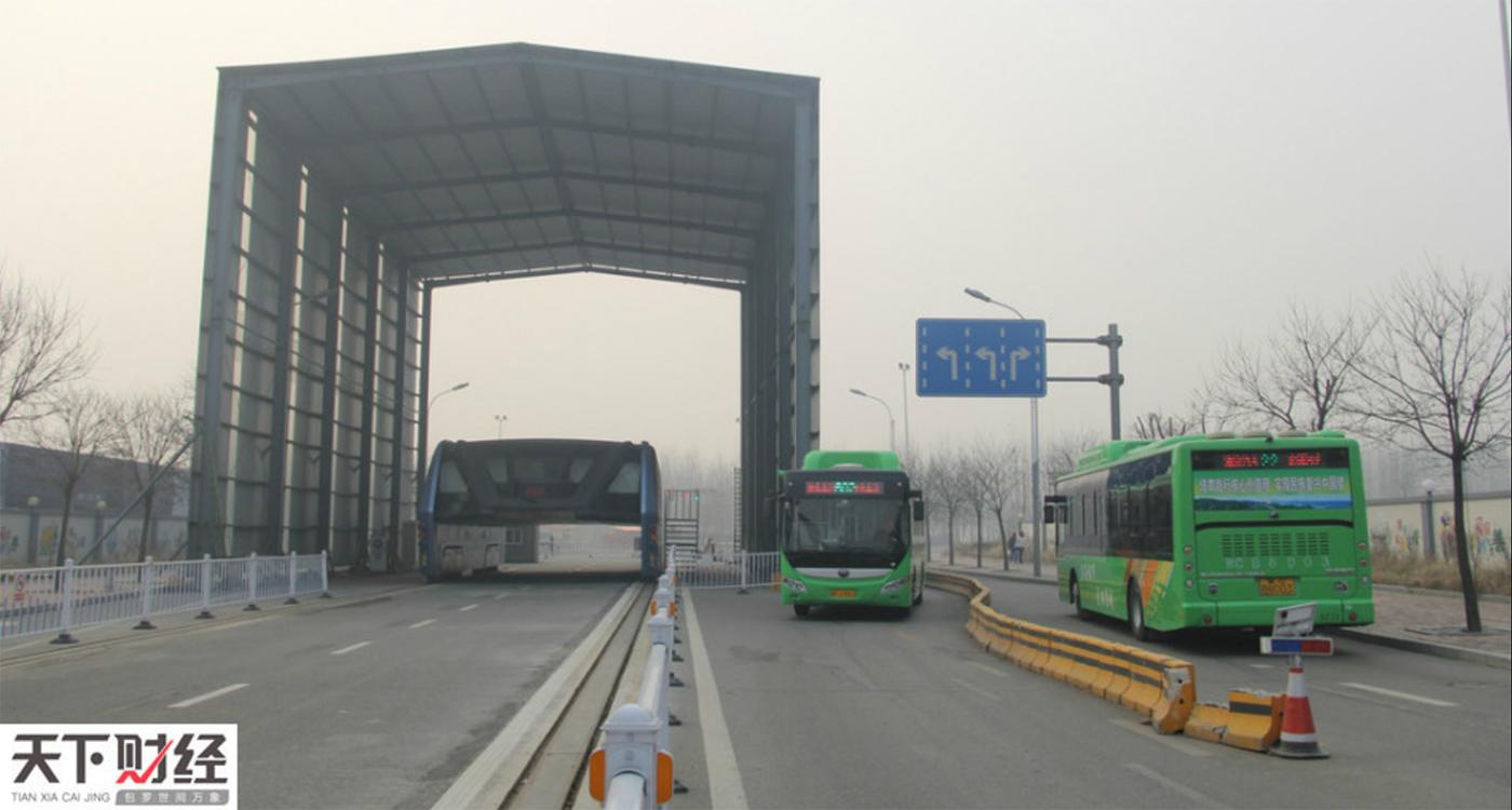 teb-buses