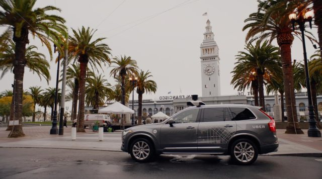 uber-self-driving-san-francisco-640x356