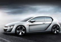 Volkswagen angajează peste 1000 experți IT ce vor ajuta compania să-și îndeplinească planurile de viitor