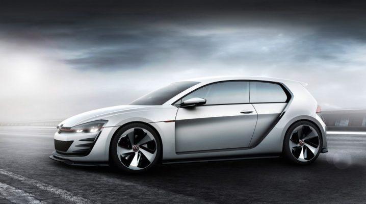volkswagen-design-vision-gti-racing-concept_100426730_l