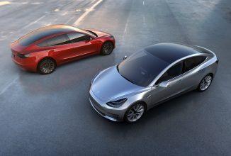 Automobilele Tesla vor primi versiuni actualizate hardware la fiecare 12 sau 18 luni; modelele anterioare nu se vor putea bucura de noile funcții și dotări