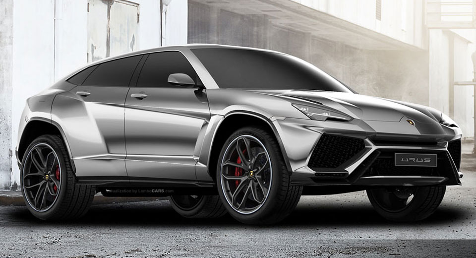 Lamborghini-Urus-to-pave-the-way-for-electrification-1.ajpg