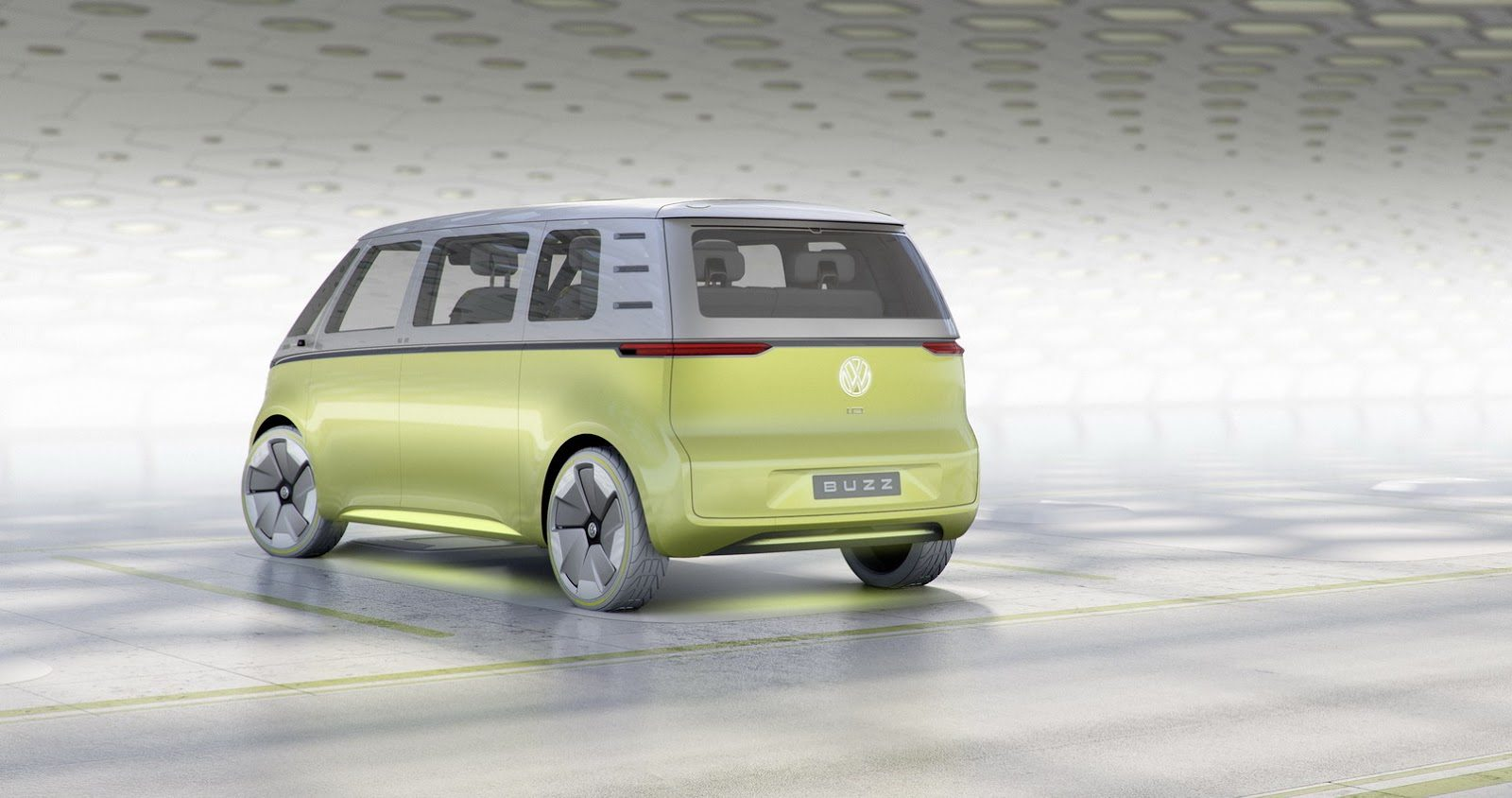 vw-id-buzz-19