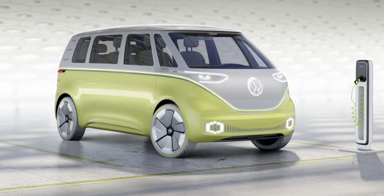 vw-id-buzz-1a
