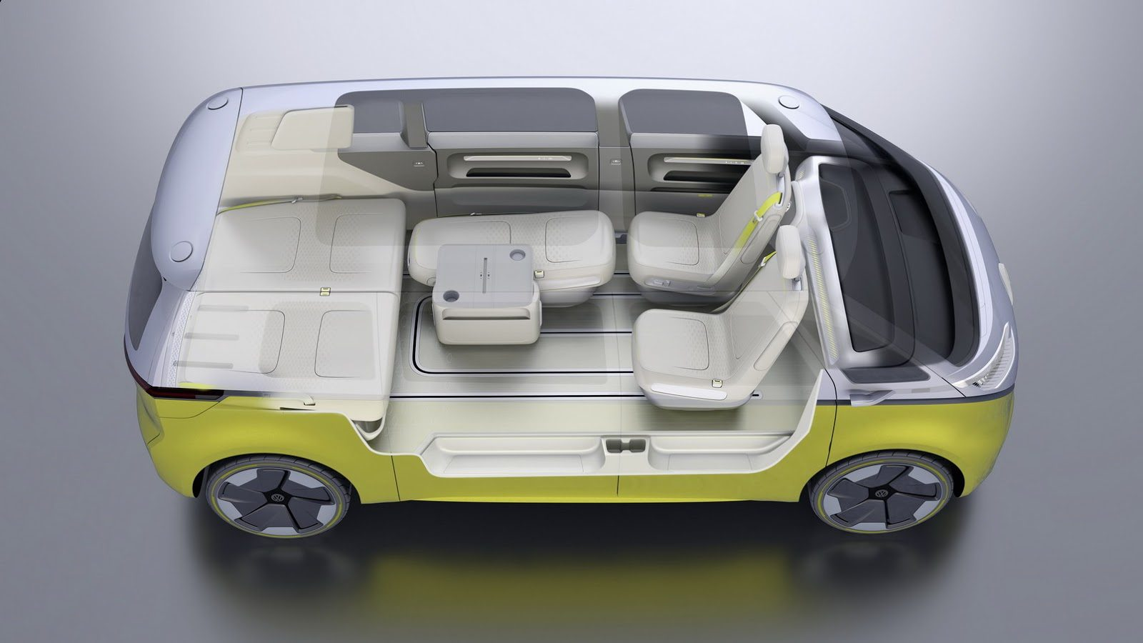 vw-id-buzz-3