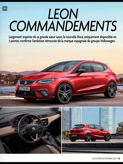 all-new-2017-seat-ibiza-official-photos-details-leaked_1