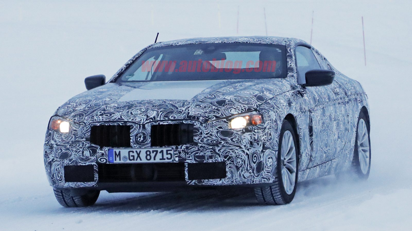 bmw-6-8-coupe-winter-1-1