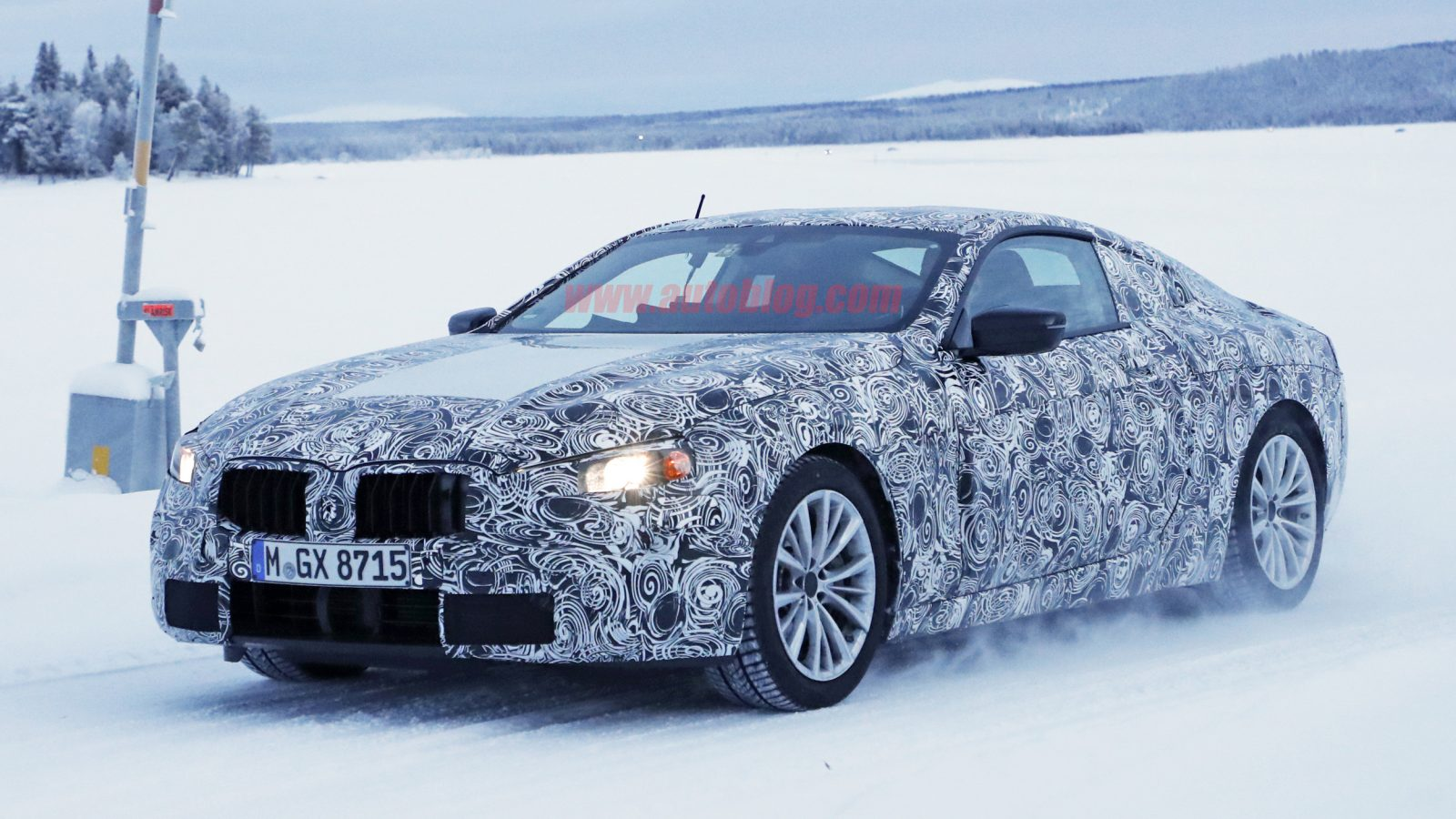 bmw-6-8-coupe-winter-3-1