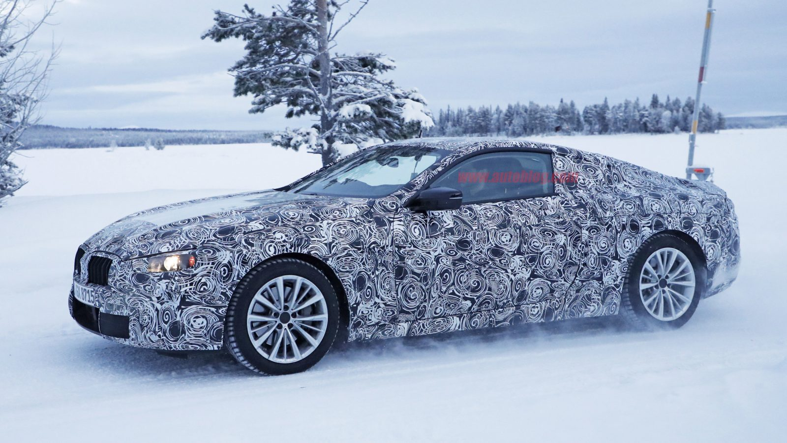 bmw-6-8-coupe-winter-4-1