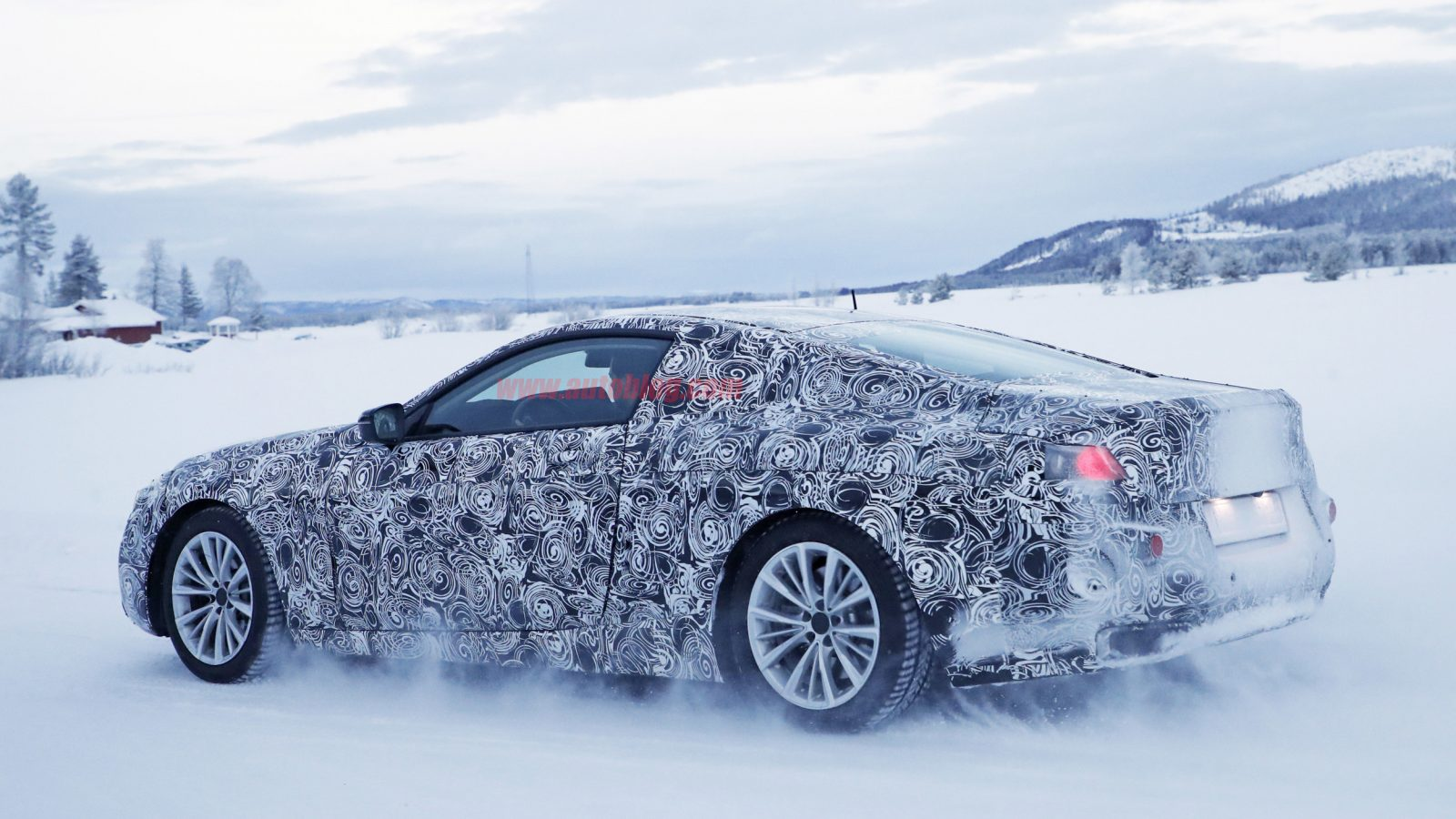 bmw-6-8-coupe-winter-7-1