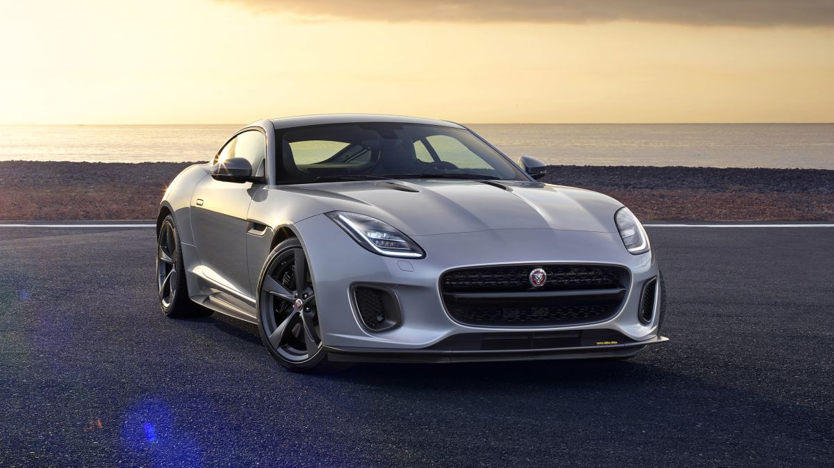 jaguar f type 2018 footgrafii (2)