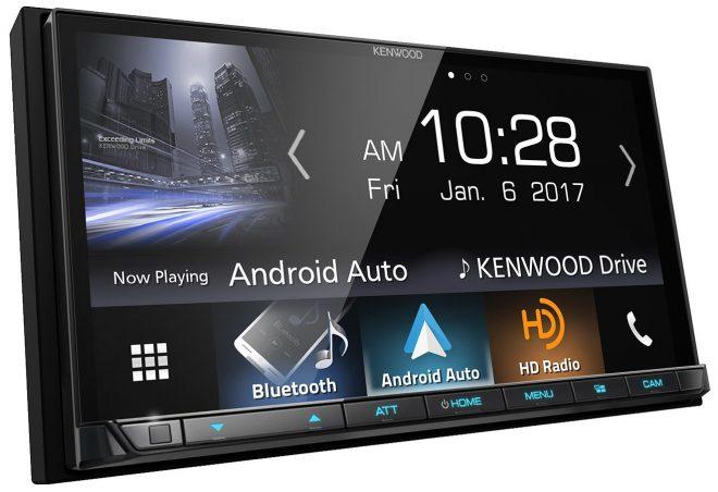 kenwood-dmx7704s-660x452