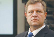 Președintele României promulgă legea prin care taxa auto este eliminată!