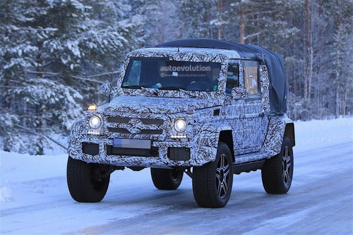 mercedes-benz-g500-4x4-pickup_10