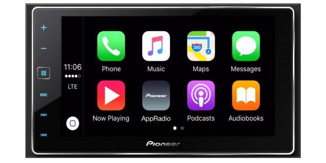 pioneer-sph-da120-appradio-4-smartphone-receiver-660x330