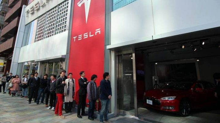 Funcţia Autopilot a scăzut cu 40% numărul de accidente implicând modele Tesla, conform autorităţilor din SUA