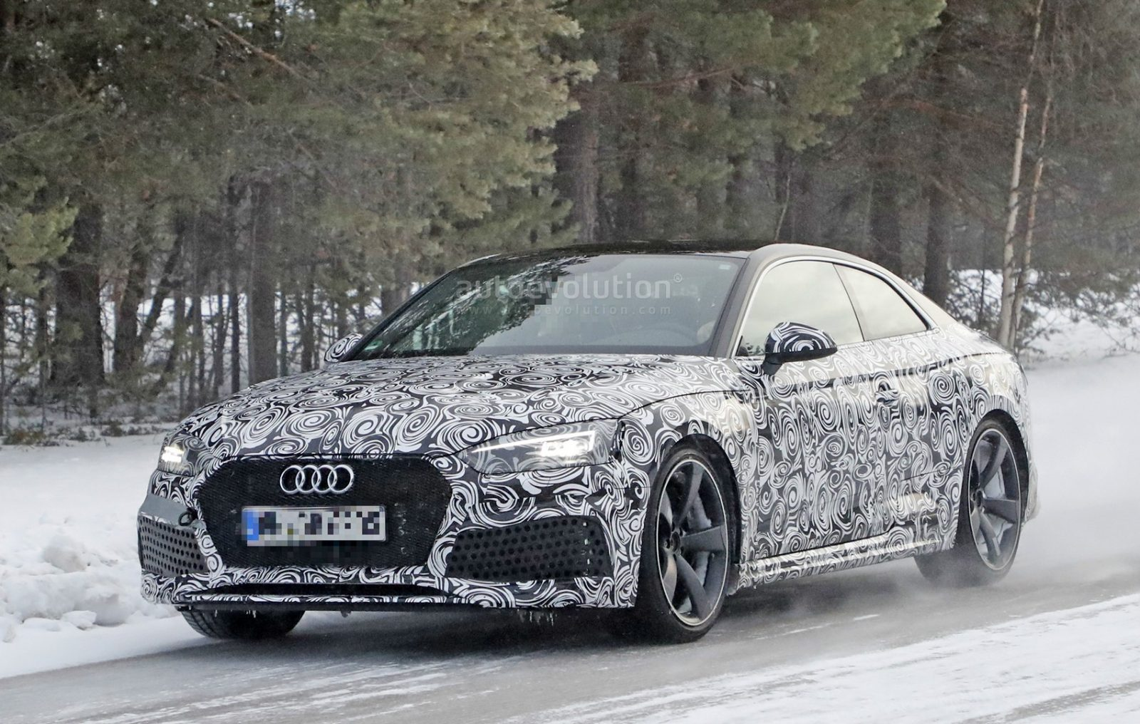 2018-audi-rs5-coupe-winter-testing-with-450-hp-600-nm-twin-turbo-v6-115149_1