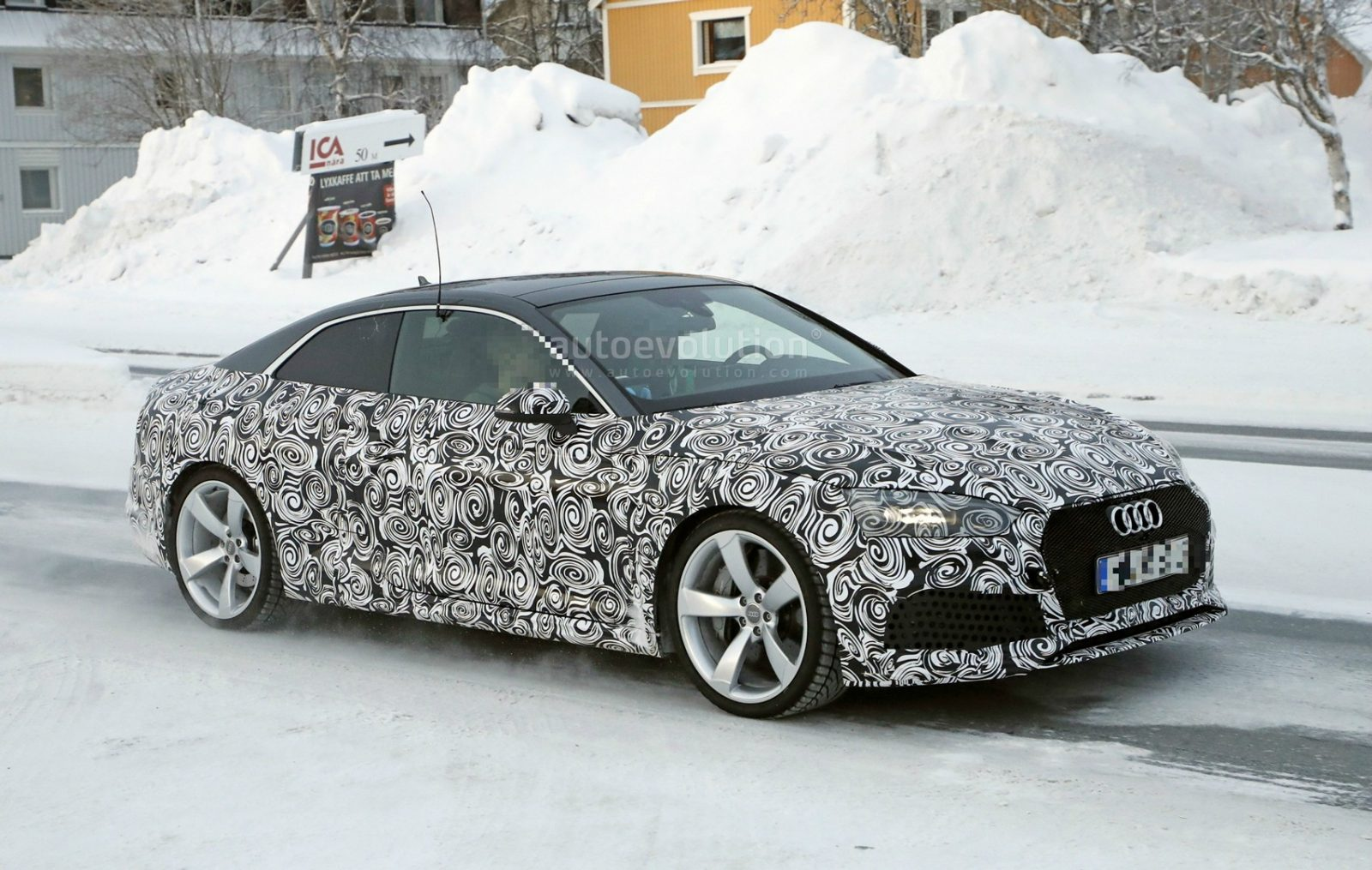 2018-audi-rs5-coupe-winter-testing-with-450-hp-600-nm-twin-turbo-v6_9