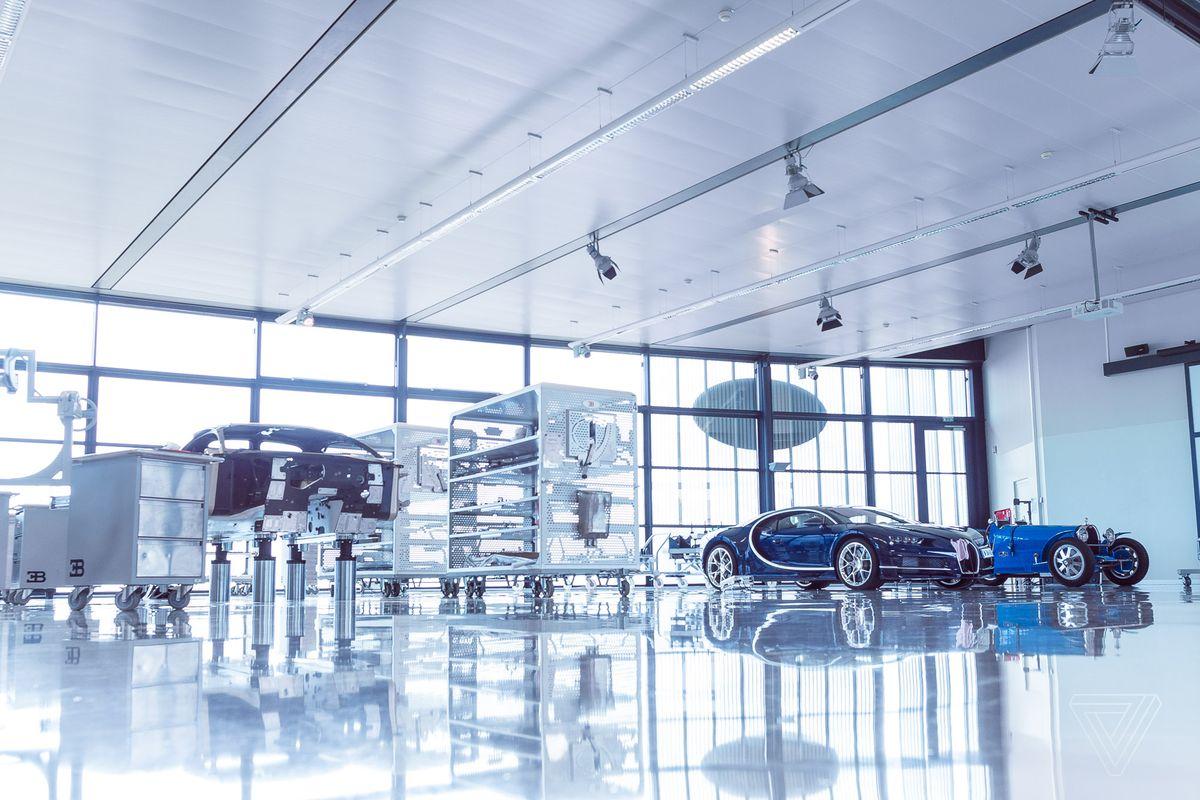 Bugatti_Molsheim_PGOS_0476