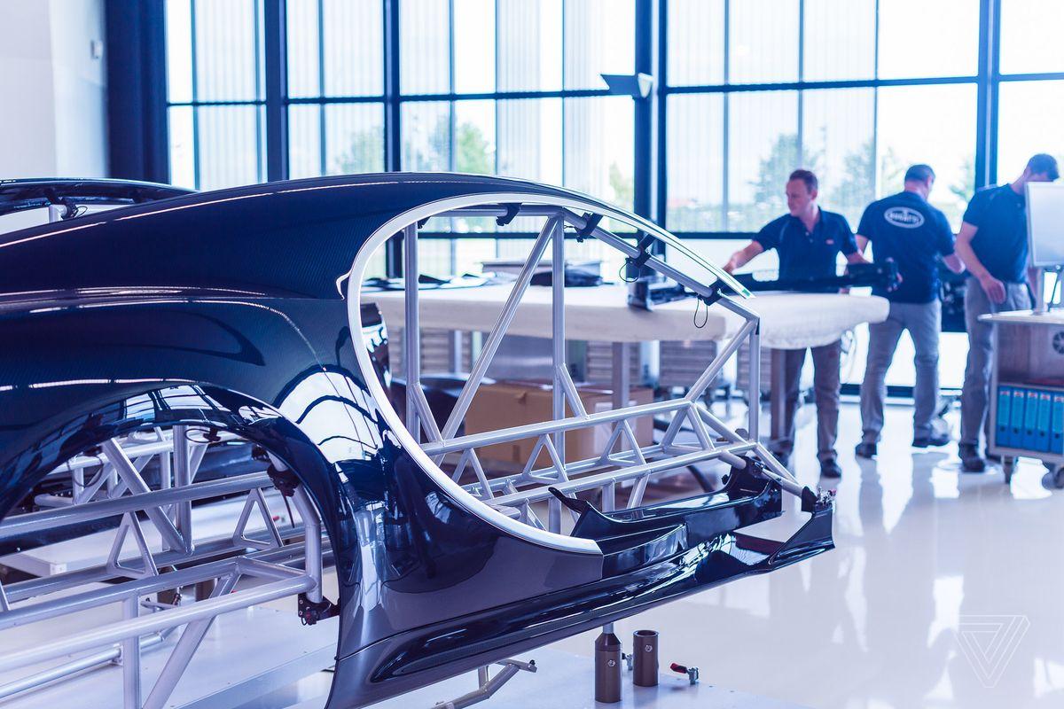 Bugatti_Molsheim_PGOS_0586