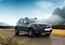Peste 84 milioane de automobile au fost comercializate la nivel global anul trecut; Dacia peste SEAT la numărul de mașini vândute!