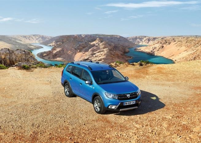 Dacia-Logan-MCV-Stepway-655x467