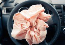 Modele Dacia Logan rechemate în service din cauza airbag-urilor şi frânelor; Probleme apar şi la modele Sandero şi  Renault Clio