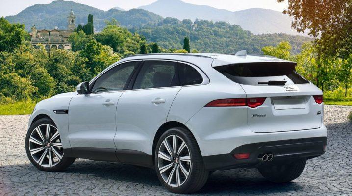 Jaguar încheie un parteneriat cu Shell pentru plăți via Apple Pay și PayPal direct din mașină