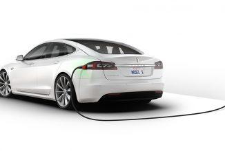 Tesla renunță la denumirea 'Motors' din componența numelui ca urmare a extinderii domeniului de activitate