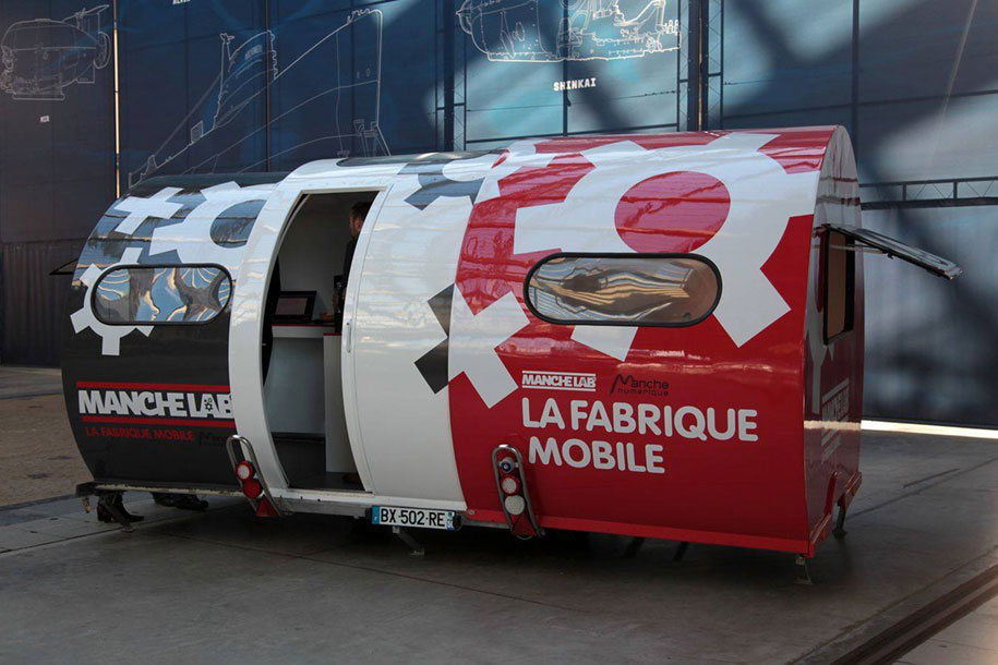 telescopic-expanding-camper-trailer-3x-eric-beau-beauer-33