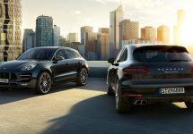 Porsche obţine un profit impresionant de 17.250 dolari pentru fiecare maşină vândută; Iată secretul lor!